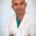 deho federico urologo